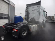 Voir les photos Tracteur Renault T 460 EURO6 RALENTISSEUR VOITH