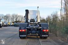 tracteur Volvo FMX 13 540 6x6 neuf - n°2948601 - Photo 4