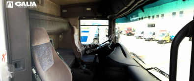 View images Nc  tractor unit