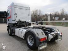 tracteur Scania standard R500LA4X2HNA V8 Hydraulik 4x2 Gazoil Euro 5 occasion - n°2979196 - Photo 4