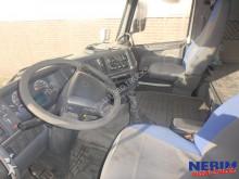 tractor Volvo estandar FH12 380 6x4 Gasóleo Euro 3 grua usado - n°2985468 - Foto 4