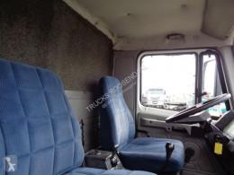 Zobaczyć zdjęcia Ciągnik siodłowy DAF LF 600 + Manual