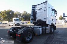 Voir les photos Tracteur Renault 520.19 DTI 13