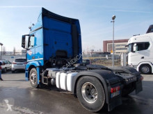 Vedere le foto Trattore Mercedes ACTROS 1845