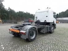 Ver as fotos Tractor Scania G 124G400