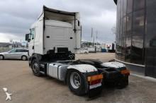 Ver as fotos Tractor Scania