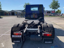 Voir les photos Tracteur DAF FT 75.270 ATi TE75RC