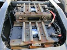 Voir les photos Tracteur Renault T520 High Comfort / Leasing