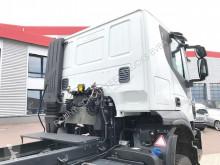 Zobaczyć zdjęcia Ciągnik siodłowy nc Trakker AT720T45 6x6 Trakker AT720T45 6x6, 5x Vorhanden!