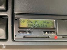 Vedere le foto Trattore DAF XF 105 460