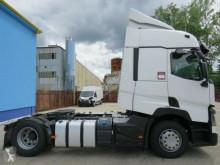 Bekijk foto's Trekker Renault T460 Standklima / Leasing