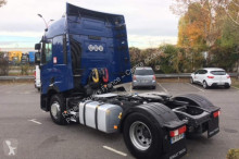 View images Renault T 460 tractor unit