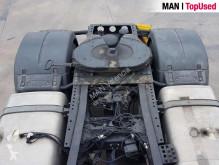 Zobaczyć zdjęcia Ciągnik siodłowy MAN 18.480 4X2 BLS ADR FL(AT)