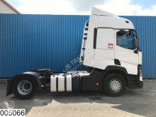 View images Renault 460 EURO 6, Retarder, Standairco, Airco tractor unit