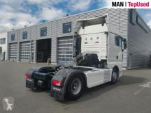 Voir les photos Tracteur MAN 18.440 4X2 BLS-EL