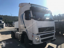 Ver as fotos Tractor Volvo FH13 400 Globetrotter (60 units in stock)