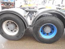 Voir les photos Tracteur Sisu