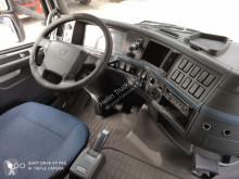 Voir les photos Ensemble routier Volvo FH13 440