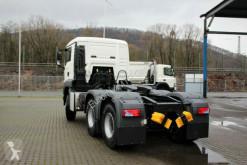 Zobaczyć zdjęcia Zestaw drogowy MAN TGS 33.440 BBS 6X4 EUROMIX MTP Mischauflieger