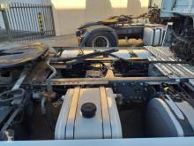 View images Renault Magnum 480.18 tractor unit