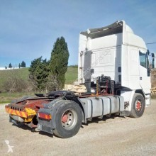 View images Iveco Eurostar 440E43 tractor unit