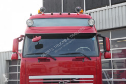 View images Volvo FH 500 tractor unit