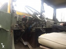 View images AMG tractor unit