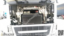 cap tractor Volvo standard FH13 420 4x2 Motorină Euro 5 second-hand - nr.1624705 - Fotografie 5