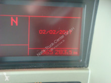 Zobaczyć zdjęcia Ciągnik siodłowy Renault 460 T EEV RETARDER HYDRAULIK (Klima ZV)