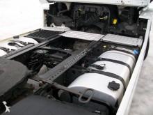 ciągnik siodłowy Renault standardowa Magnum 460 DXI 4x2 Olej napędowy Euro 4 używany - n°1896052 - Zdjęcie 5