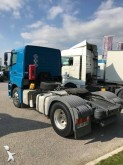 used Mercedes Axor standard tractor unit 1840 LSE 36 4x2 Diesel Euro 5 - n°1990851 - Picture 5