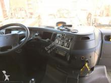 Vedere le foto Trattore Volvo FH-480 4x2T SZM EURO 5