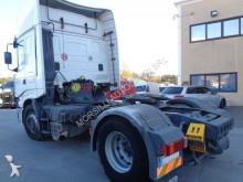 Vedeţi fotografiile Cap tractor Iveco AS 440S43TP