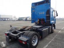 Vedeţi fotografiile Cap tractor Renault 460.18T