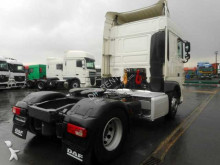 View images DAF XF 460 FT SPACE CAB tractor unit