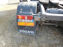 Vedere le foto Trattore Volvo 440