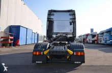 tracteur Iveco standard Stralis AS 440 S 46 TP Euro 6 occasion - n°2579878 - Photo 5