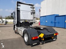 tracteur Iveco standard Stralis 440 S 46 Euro 6 occasion - n°2661528 - Photo 5