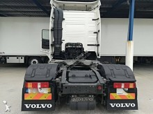 used Volvo FH13 standard tractor unit 460 4x2 Euro 5 - n°2661692 - Picture 5