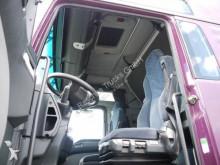View images MAN TGA 18 440 XXL / RETARDER* tractor unit