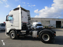 View images Volvo FH480 tractor unit