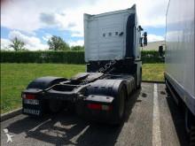 Voir les photos Tracteur Renault 440.19 T DXI