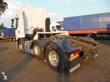 tracteur standard occasion Renault Premium 460 DXI Gazoil - Annonce n°2693193 - Photo 5