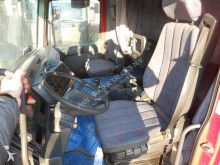 View images Mercedes 3348 S Manual Heavy Duty tractor unit