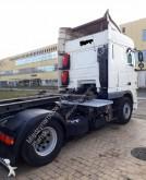 tracteur DAF standard XF105 410 4x2 Gazoil Euro 5 occasion - n°2768650 - Photo 5