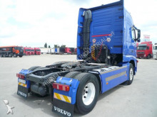 used Volvo FH standard tractor unit 13 480 Diesel Euro 3 - n°2777128 - Picture 5