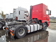 used Volvo FH standard tractor unit CV 460 Diesel Euro 3 - n°2780928 - Picture 5