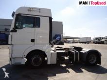 Voir les photos Tracteur MAN 18.440 4X2 BLS