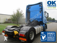 View images Iveco AS440S46T/P E (Euro6 Intarder Klima ZV) tractor unit