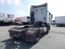 Vedeţi fotografiile Cap tractor Iveco AS440S45T/P